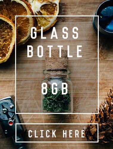 8-glass