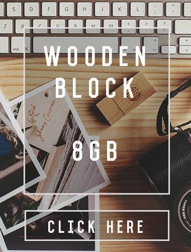 8-wooden