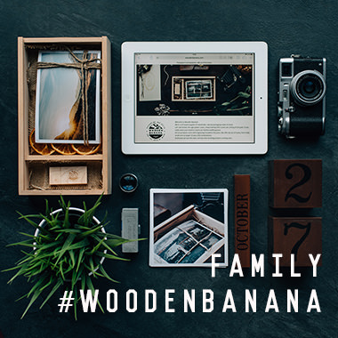 family-wooden-banana