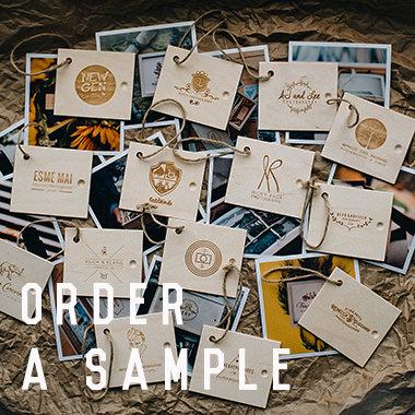 order-a-sample