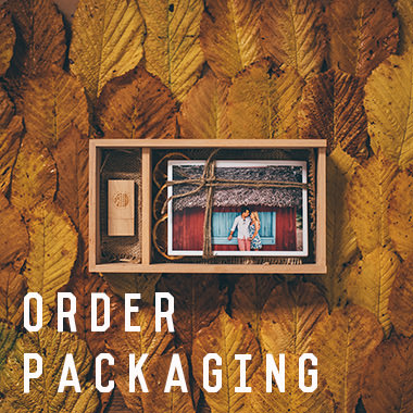 order-packaging