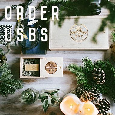 order-usbs