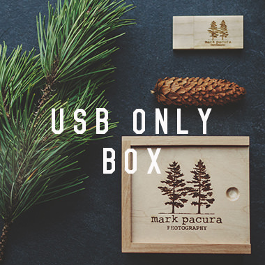 usb-only-box