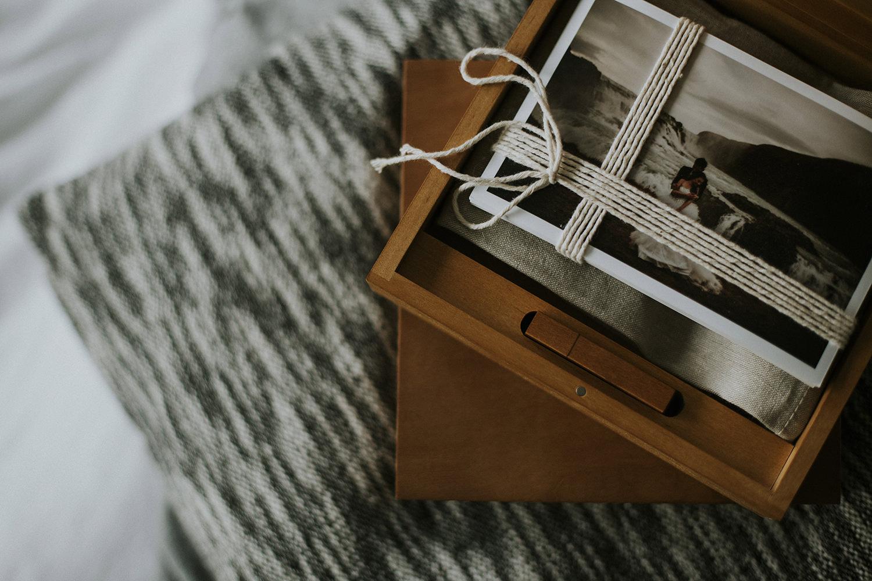 6x4 Keepsake Box For Prints 5