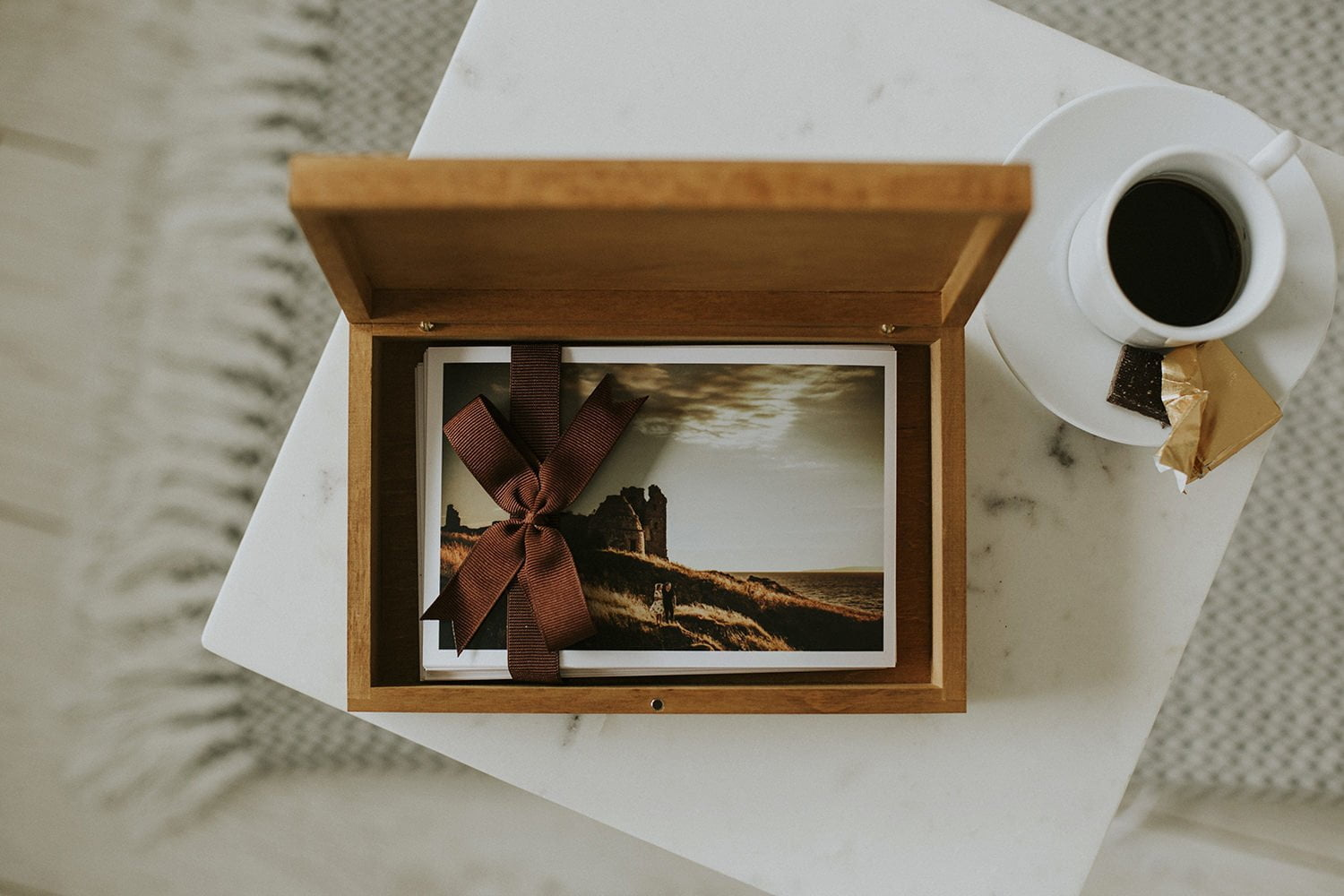 print box for photographers