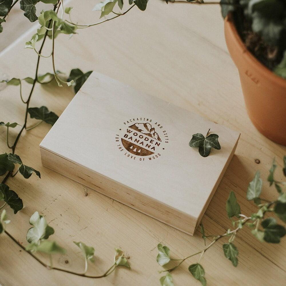 print box for photographers