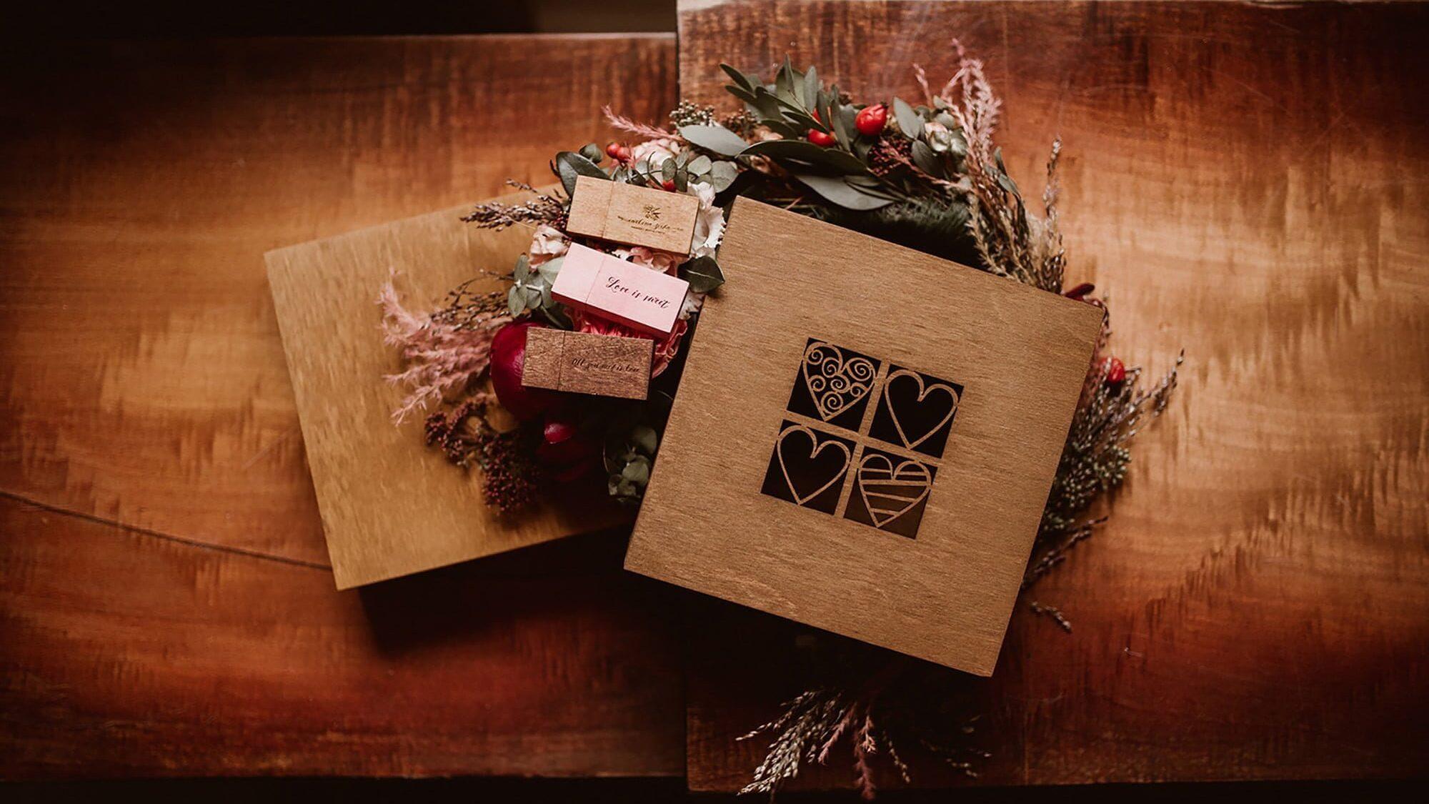 November packaging inspiration by Ewelina Zieba 5