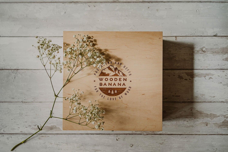 All Inclusive Giftbox - blooming appreciation 4