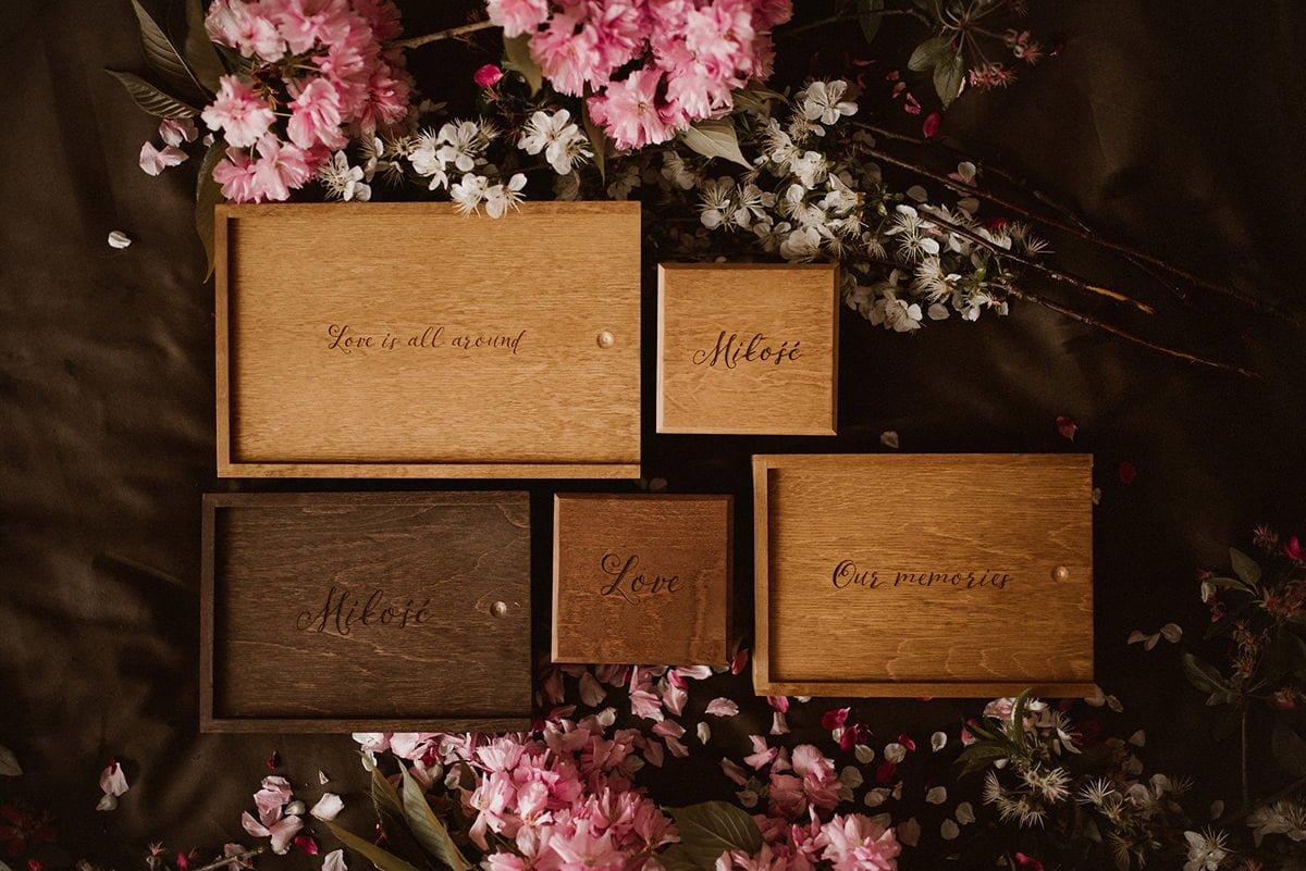 Spring packaging inspiration - Ewelina Zieba 11
