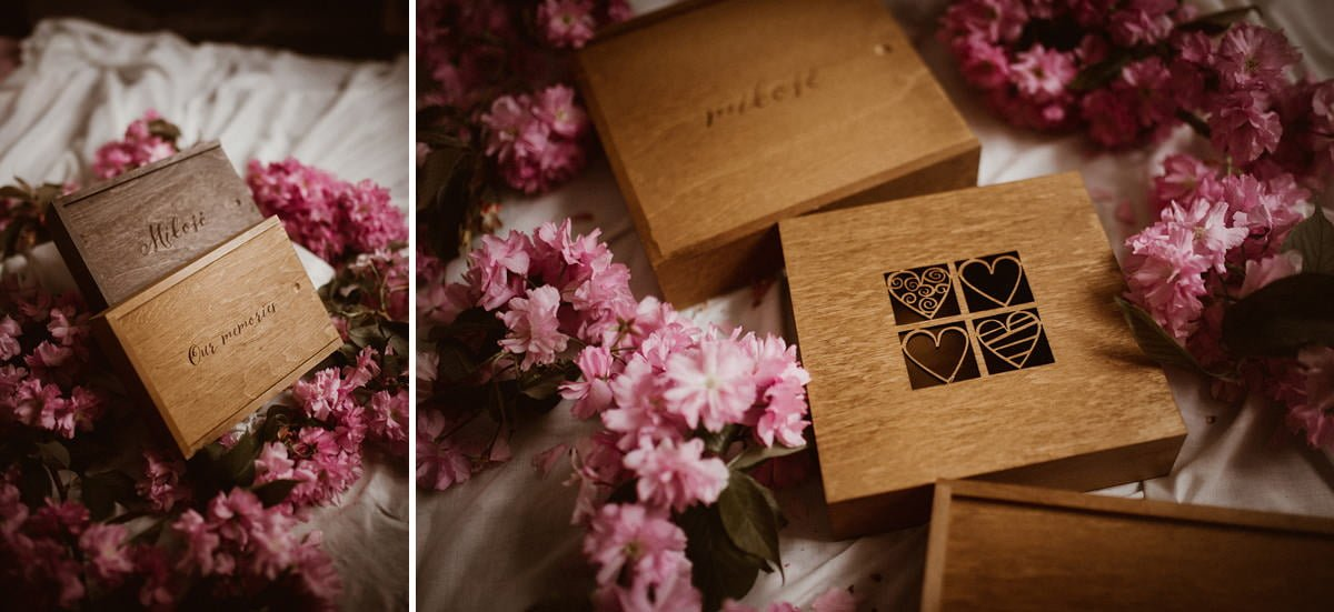 Spring packaging inspiration - Ewelina Zieba 4