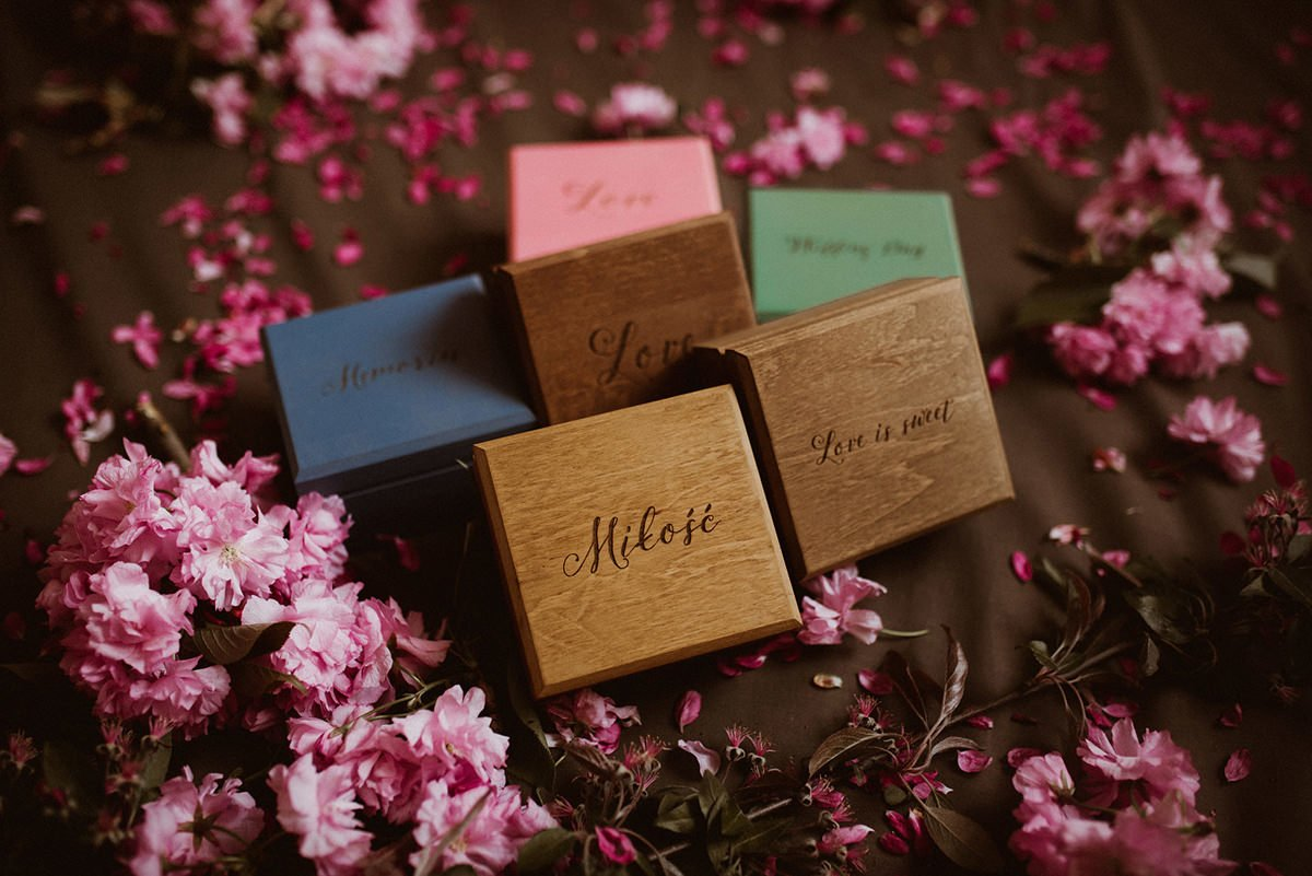 Spring packaging inspiration - Ewelina Zieba 9